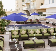 Mangrove Hotel 2