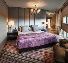 Clayton Hotel Birmingham 2