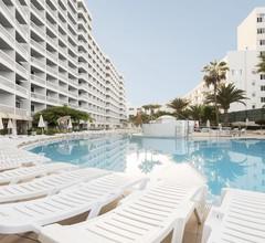Palm Beach Tenerife 1