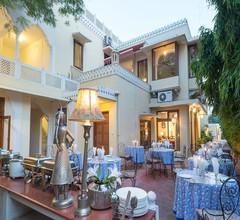 Dera Rawatsar - Heritage Hotel 1
