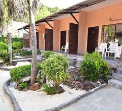 Kohhai Fantasy Resort & Spa 1