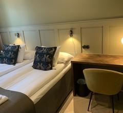Hotell Esplanad 2