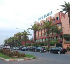 Hotel Akabar 2