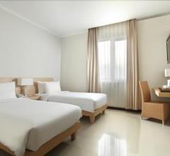 Hotel Santika Bengkulu 2