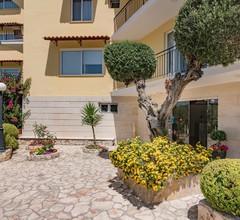 Varres Hotel 2