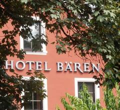 Hotel Garni Bären 1