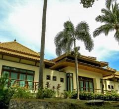 Indra Maya Pool Villas 1