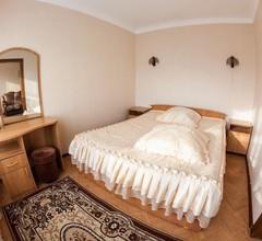 Centralnaya Hotel 2