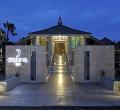 Mandarava Resort and Spa 2