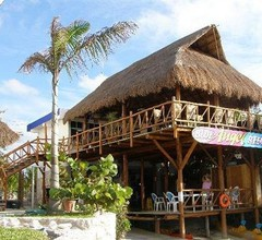 Blue Angel Resort 2