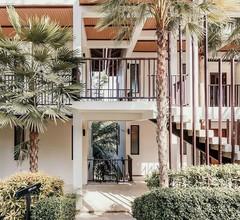 The Mangrove Panwa Phuket Resort 2