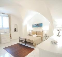 Amalfi Resort 1