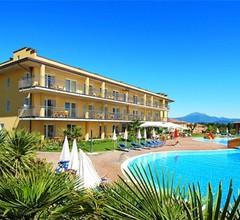 Hotel Bella Italia 1