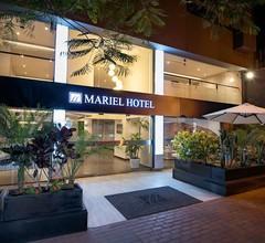 Mariel Hotel Boutique 1