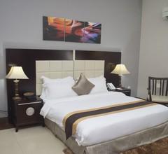 GrandBee Suites 2