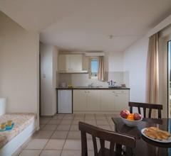 Ourania Apartments 1