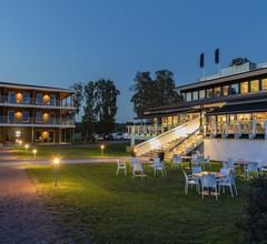 First Hotel Lindö Park 2