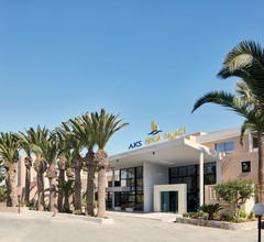 Iti AKS Minoa Palace - Adults Only - All Inclusive 1