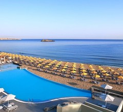 Iti AKS Minoa Palace - Adults Only - All Inclusive 2