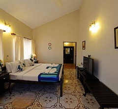 The Tamarind Hotel 2