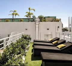 Posh South Beach Hostel, a South Beach Group Hotel 2