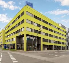 a&o Graz Hauptbahnhof 2