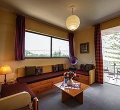 Creta Solaris Holliday Apartments 1