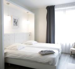 Calm Appart Hotel 2