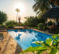 Zanzi Resort 2