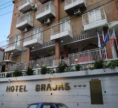 Hotel Brajas 2