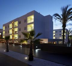Ibiza Sun Apartments 2
