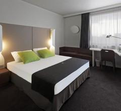 Hotel Campanile Bydgoszcz 2