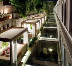 W Hotel Istanbul 2