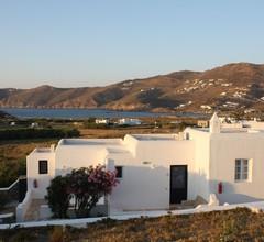 Terra Maltese Natural Retreat 1