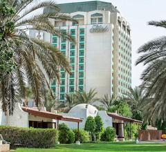 Holiday International Sharjah 1