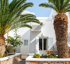 Makris Beach Hotel 1