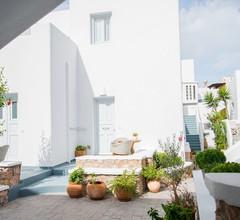 Makris Beach Hotel 2
