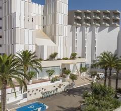 Sol Beach House Ibiza 1
