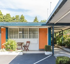 Riverfront Motel & Villas 2