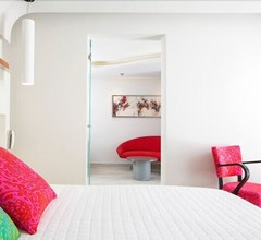 Kouros Art Hotel (Adults Only) 2