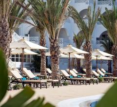 Radisson Blu Resorts & Thalasso, Hammamet 2