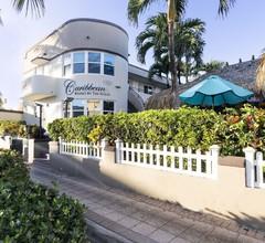 Caribbean Resort by the Ocean 2