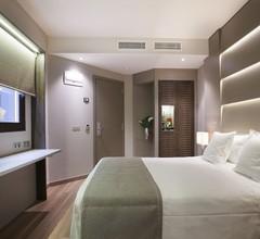 Hotel America Barcelona 1