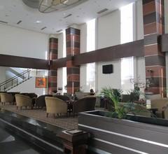 Hotel Menara Bahtera 1
