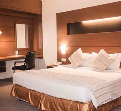 Hotel Menara Bahtera 2