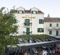Hotel Pasike 1