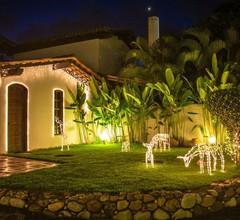 Jardim Atlântico Beach Resort 1