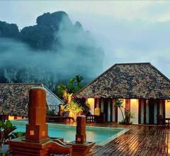 Cliff Ao Nang Resort 2