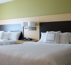 TownePlace Suites by Marriott Thunder Bay 1