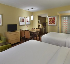 TownePlace Suites by Marriott Thunder Bay 2
